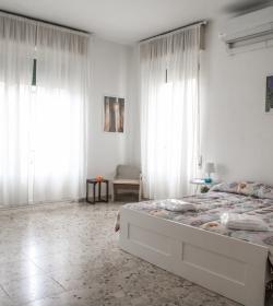 Short Let Giardini Naxos
